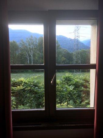 Monte Carasso, Suisse : photo0.jpg