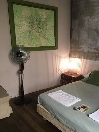 Imagen de BBH Bed and Bed House Firenze