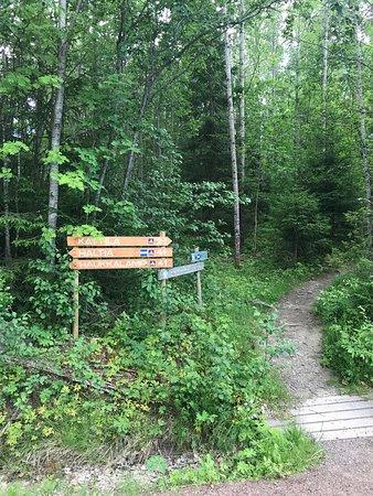 Southern Finland, Finland: photo0.jpg
