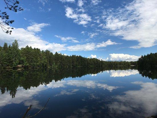 Southern Finland, Finland: photo2.jpg
