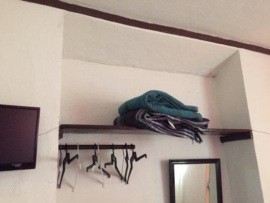 Hotel Mucuy : photo3.jpg