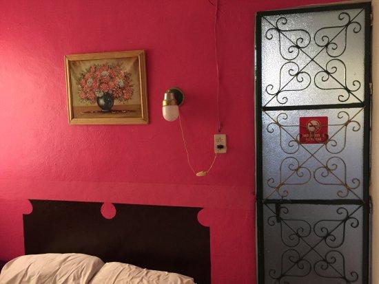 Hotel Mucuy: photo5.jpg