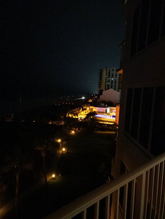 TOPS'L Beach & Racquet Resort : photo9.jpg