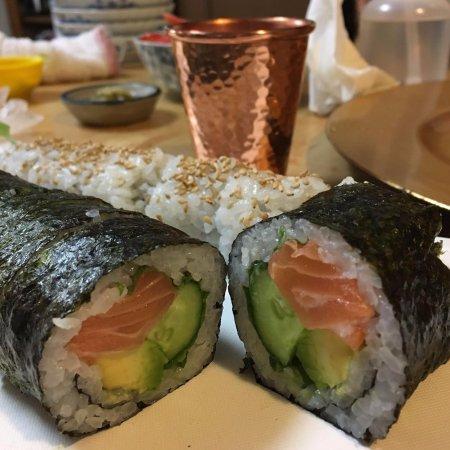 Photo2 Jpg 澀谷區福田麻由子的小廚房的圖片 Tripadvisor