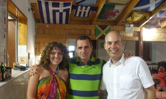Mouzaki, Griekenland: FB_IMG_1501423771724_large.jpg