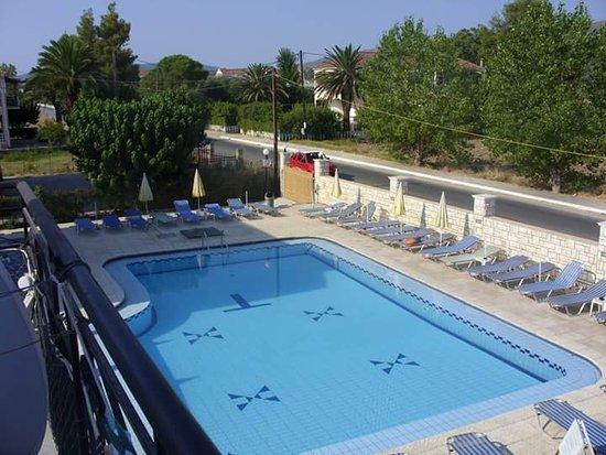 Mouzaki, Griekenland: FB_IMG_1501423738450_large.jpg