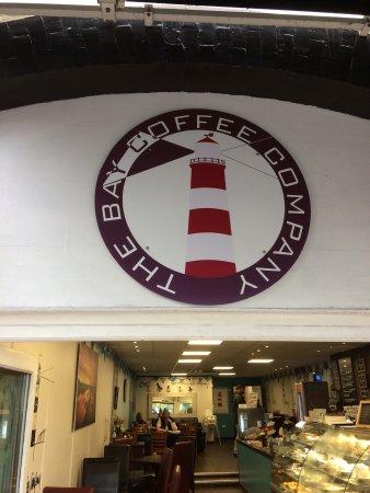 The Bay Coffee Co.: photo0.jpg