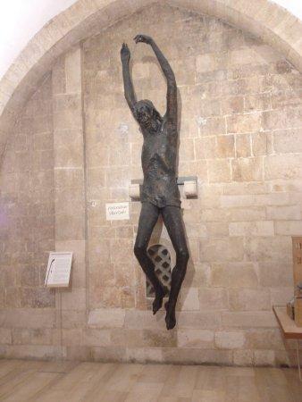 Duomo di Molfetta - Parrocchia San Corrado: photo0.jpg