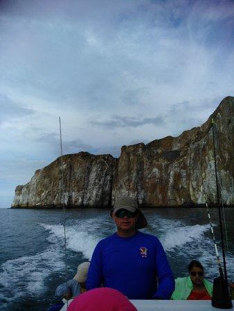 Puerto Baquerizo Moreno, Ecuador: IMG_20170222_163553_large.jpg