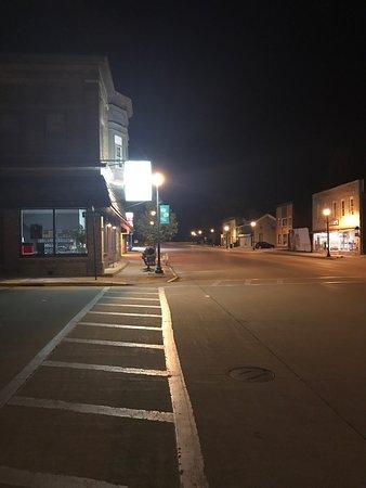 Mayville, WI: photo5.jpg