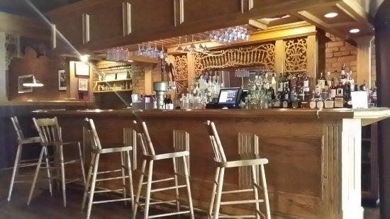 Wildflower Cafe Watkins Glen Reviews