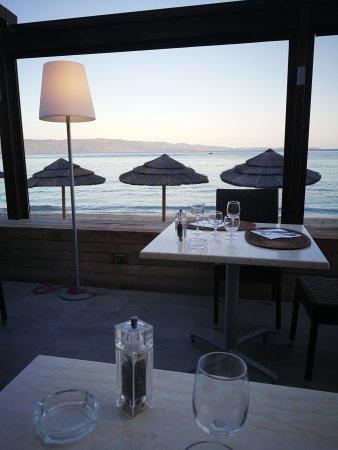 Restaurant Neptune Plage : IMG_20170729_200244_large.jpg