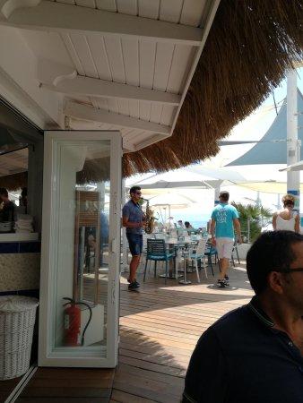 Bono Beach: IMG_20170730_143741_large.jpg