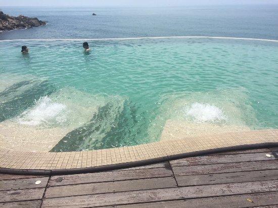 Silavadee Pool Spa Resort: photo4.jpg