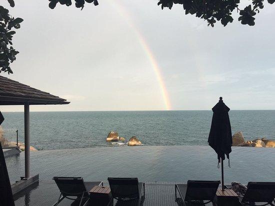 Silavadee Pool Spa Resort: photo5.jpg
