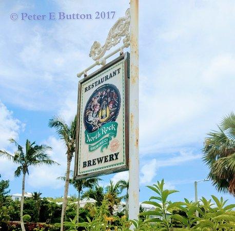 Smith's Parish, Bermuda: IMG_20170729_142136789_BURST000_COVER_wm_large.jpg
