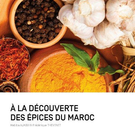 Restaurant La Decouverte