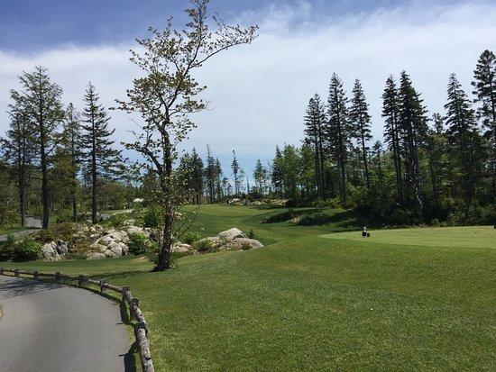 Timberlea, Canada : photo5.jpg