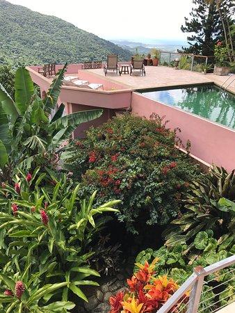 Casa Flamboyant: photo0.jpg