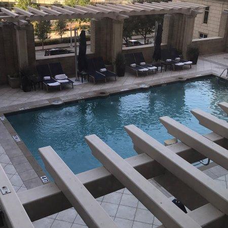 The Ritz-Carlton, Dallas: photo5.jpg