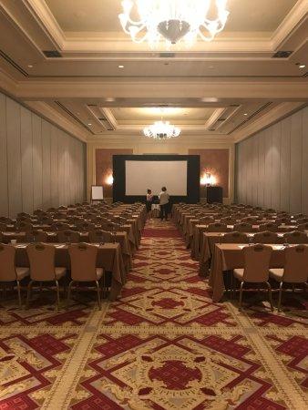The Ritz-Carlton, Dallas: photo7.jpg