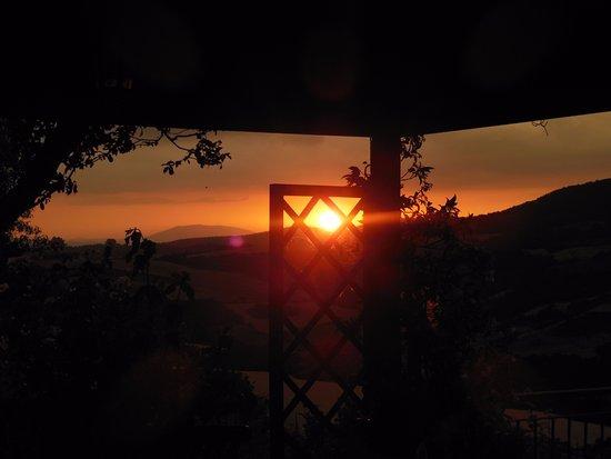 La Terrazza del Subasio B&B (Assisi, Umbria): Prezzi 2018 e recensioni