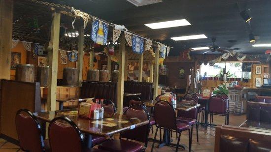 Ole's Guacamoles, Johnson City - Restaurant Reviews, Phone ...