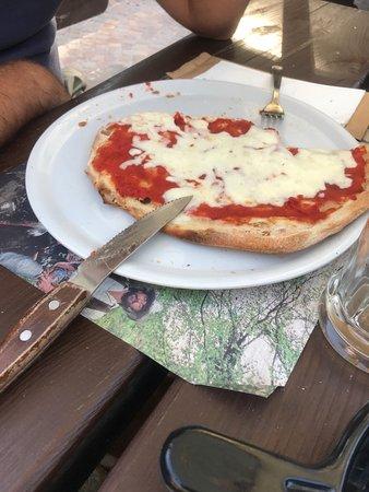 Cembra, Italien: photo1.jpg