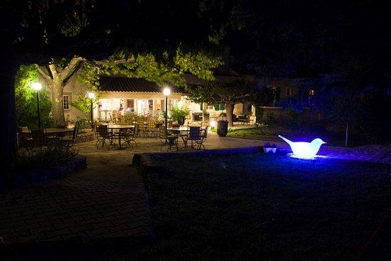 Hotel Best Western Fontvieille