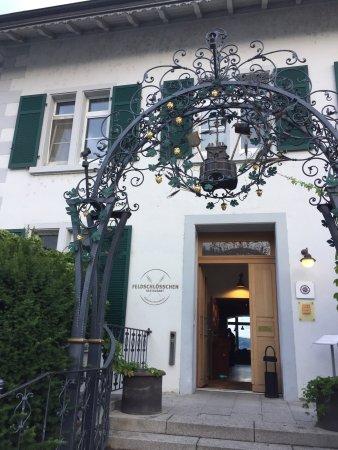Rheinfelden, Sveits: photo1.jpg