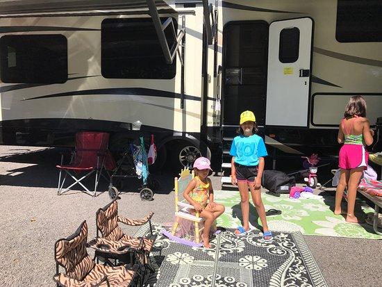 Normandy Farms Family Camping Resort: photo3.jpg