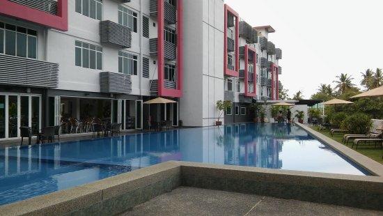favehotel Cenang Beach - Langkawi: IMG-20170729-WA0012_large.jpg