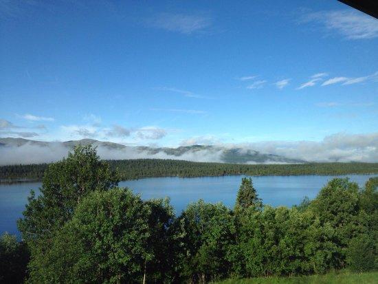 giftemål i norge Vinstra