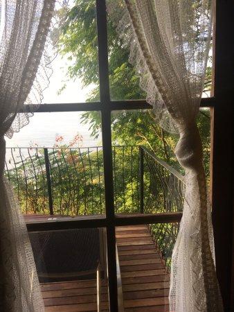 Montezuma Heights: photo7.jpg