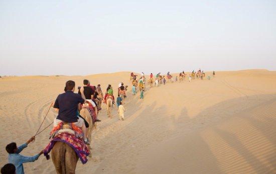 sam sand dunes desert safari jaisalmer updated 2019 prices rh tripadvisor com
