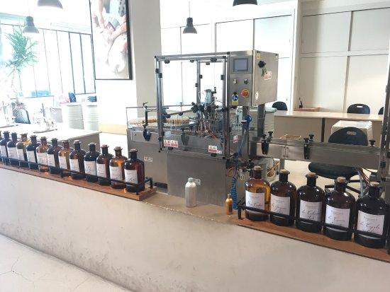 Parfumerie Fragonard : photo0.jpg