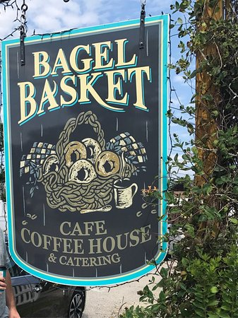 Bagel Basket : photo0.jpg