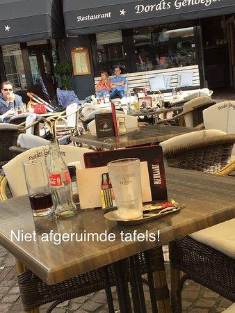 Grand Café Dordts Genoegen : photo5.jpg