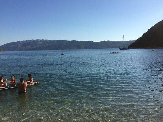 Stavros, Hellas: photo0.jpg