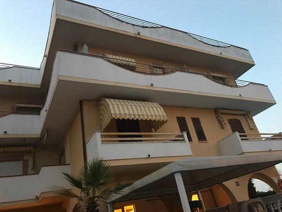 Photo2 Jpg Foto Di Hotel Rivadoro Martinsicuro Tripadvisor