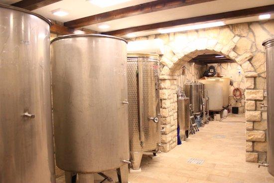 Lovrić Winery