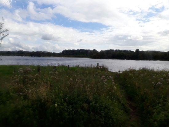 Loch Ken Holiday Park: IMG-20170730-WA0009_large.jpg