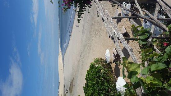Casa na Praia: 20170605_162017_large.jpg