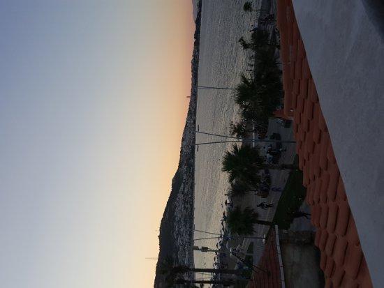 Yenifoca, Turquia: IMG_20170729_201318667_large.jpg