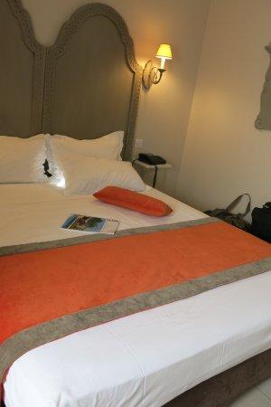 Hotel St Joseph St Remy De Provence