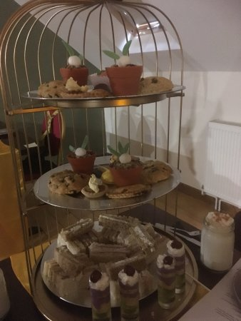 St Clears, UK: photo1.jpg