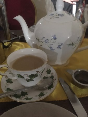 St Clears, UK: photo3.jpg