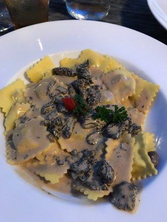 Restaurant Le Cesar : photo0.jpg
