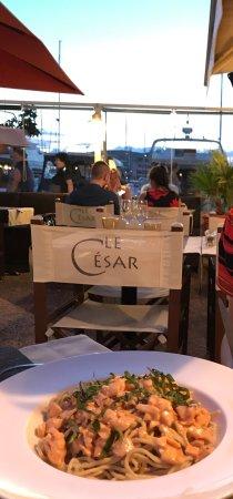 Restaurant Le Cesar : photo1.jpg