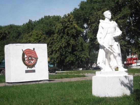 Baltiysk照片